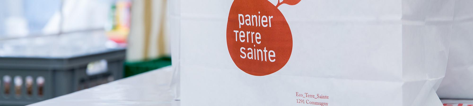 slide-panier-terre-sainte